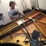 Studio 13.07.15