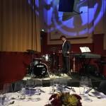 Bierhübeli, Bern, 14.9.17, SGAIM-Kongress